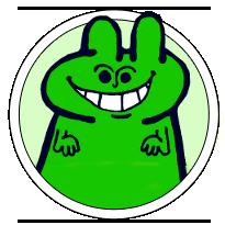 kikor-logo-blanc